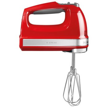 Handmixer 5KHM9212 Empirered