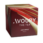 Avoury - Just Apple