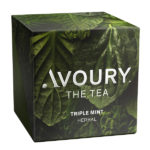 Avoury - Triple Mint