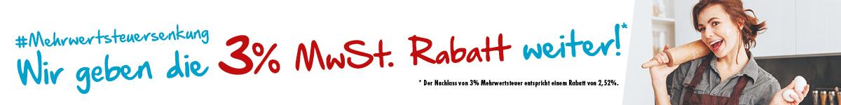 Barbaras Welt MwSt Rabatt