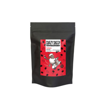 Crazy Sheep Italiano 500g