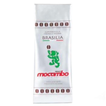 Drago_Mocambo_brasilia