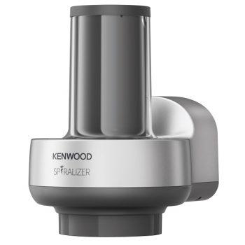 Kenwood_KAX700PL