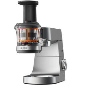 Kenwood Slow Juicer KAX720