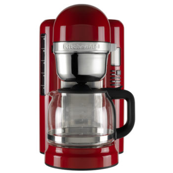 KitchenAid_5KCM1204EER_front