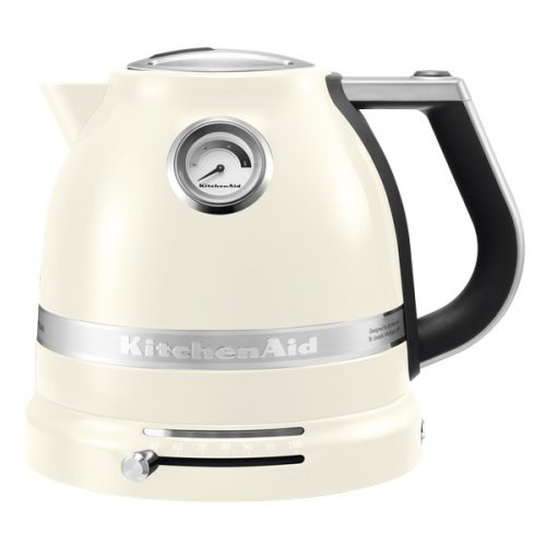 KitchenAid_5KEK1522_AC