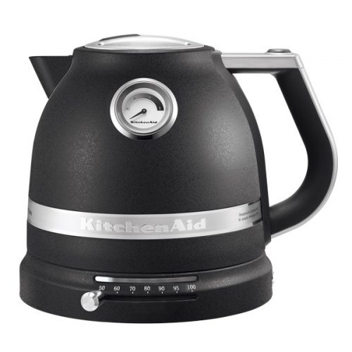 KitchenAid_5KEK1522_BK