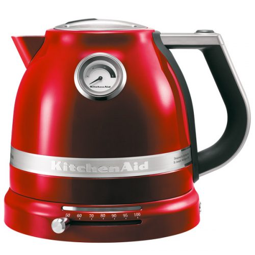 KitchenAid_5KEK1522_ECA