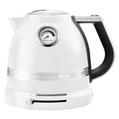 KitchenAid_5KEK1522_FP