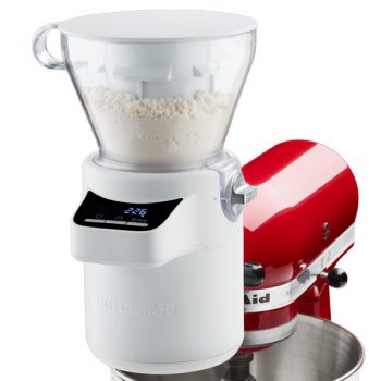 KitchenAid_5KSMSFTA