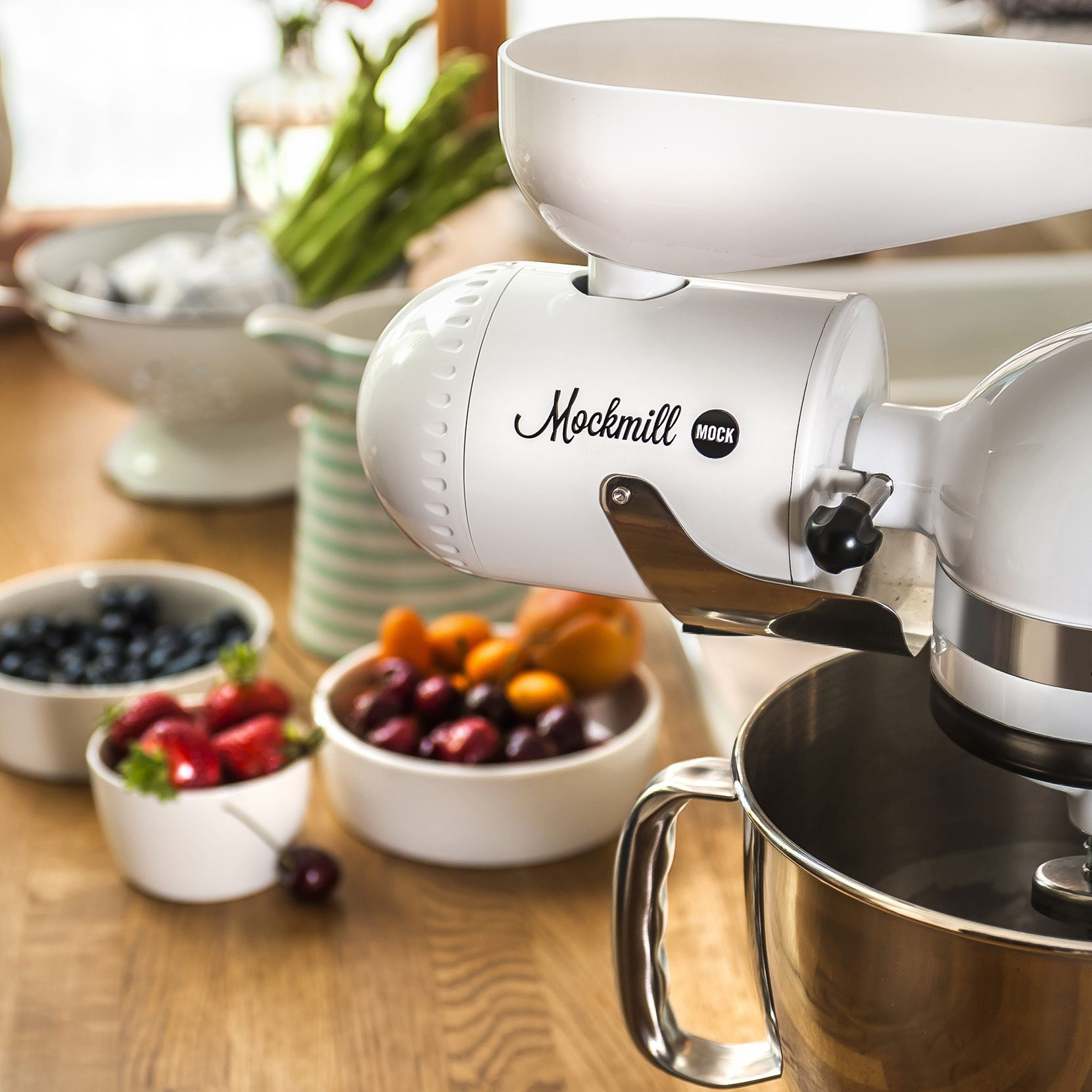 Mockmill-KitchenAid-06