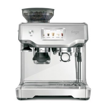 Sage_SES880_Barista_Touch