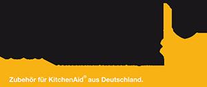 Tschimmel_Logo