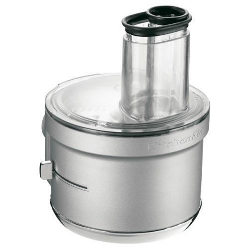 Food Processor Vorsatz 5KSM2FPA