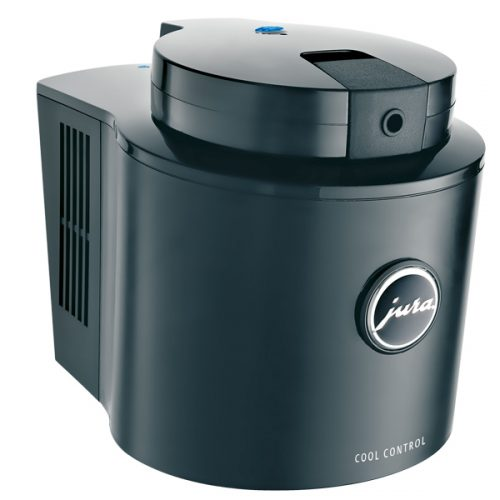 Jura 69404 Coolcontrol Wireless