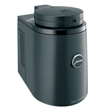 Jura 70584 Coolcontrol Wireless 1l