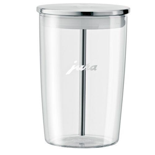 Jura 72570 Glasmilchbehaelter