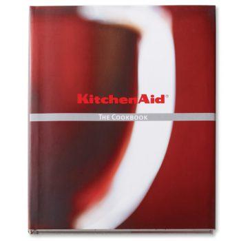 kitchenaid_CookBook