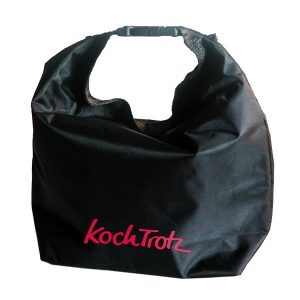 KochTrotz Cooler Bag