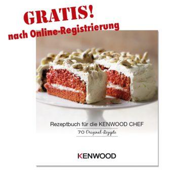 rezeptbuch_cookingchef