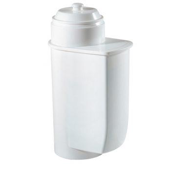 Siemens TZ70003 Wasserfilter